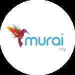 Murai.My