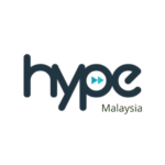 HYPE Malaysia