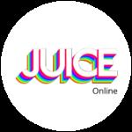 JUICE online