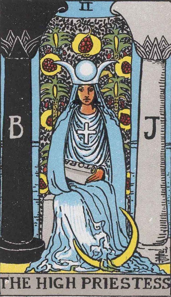 RWS_Tarot_02_High_Priestess (1)